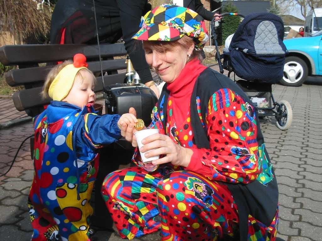 anja_radermacher-karneval